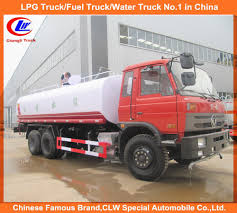 100 Used Water Trucks For Sale Tanker Truck Carbon Steel Road Sprinkling Ing Cart
