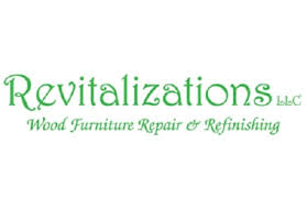Revitalizations LLC 138 W Central Ave Petal MS YP