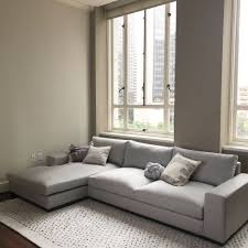 undefined sectional furniture seating
