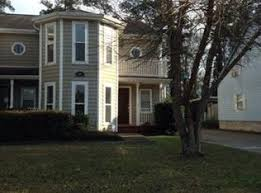 1 Bedroom Apartments In Hammond La by 17 Best Images About A Rentals In Se Louisiana On Pinterest