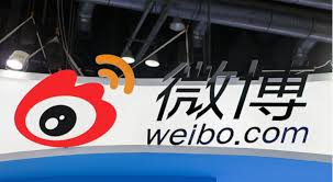 Why You Should Hold f Buying Weibo Corp ADR Stock