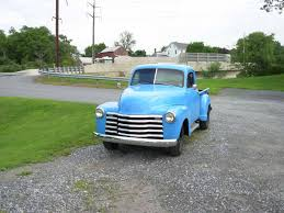 1951 Chevy Truck - Dawgz Customs 1951 Chevrolet Pickup Copacetic Truckin Magazine Chevy Truck Arizona Rat Rod Ratrod Hot 3100 Randy Colyn Restorations Chevygmc Brothers Classic Parts 350 Runs And Drive Great Future Chevy Truck 1952 Custom Street Trucks Trick N 5 Window Pick Up For Salestraight 63 On Lowrider