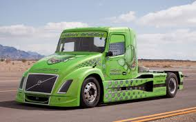 Screw You Tesla; Volvo Electric Trucks Hitting The Market In 2019 ... Man Chief Electric Trucks Not An Option Today Automotiveit Teslas Truck Is Comingand So Are Everyone Elses Wired Scania Tests Xtgeneration Electric Vehicles Group Bmw Puts Another 40t Batteryelectric Truck Into Service Tesla Plans Megachargers For Trucks Bold Business Walmart Loblaw Join Push For With Semi Orders Navistar Will Have More On The Road Than By Waste Management Faces New Challenges Moving To British Royal Mail Start Piloting Sleek Testing Arrival And 100 Peugeot Fritolay Hits Milestone With Allectric Plans