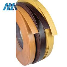 Decorative Metal Banding For Furniture by Buy Cheap China Pvc Decorative Furniture Edge Tape Products Find