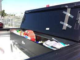 Cheap Truck Tool Boxes Black Plastic Pickup Industries Box Bed ... Norcal Online Estate Auctions Liquidation Sales Lot 53 Supreme Cporation Truck Body Options Lund 70 In Cross Bed Tool Box79100db The Home Depot Shop Boxes At Lowescom Tranzparts Trailer Parts D3023 Tool Box Jbz600 48 Box Plastic Mydvewithpridecom Build Your Billy Tool Latches Best Of Toolbox Lock Box7111051 Alinum Side Bin With Full Or Mid Size