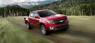 Expert Auto Repair In Colorado Springs | Getting You To The Finish ... Free Images Wheel Old Usa Auto Motor Vehicle Vintage Car Superior Chevrolet Buick Gmc In Siloam Springs Fayetteville 2017 Used Ford F150 Supercrew Lariat 4wd Truck At Colorado Dealer Overhauls Wwii Vets Truck Youtube Coral New Photo Gallery Blue Collision Repair Body Auto And Service Center Wood Motor Harrison Ar Serving Eureka Saint Charles Mo Weldon Spring Automotive Tire Expert Getting You To The Finish Mall Car Dealership Near Fort Phases Maintenance Co