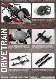 RC4WD RC4ZRTR0034 MARLIN CRAWLERS TRAIL FINDER 2 RTR W/MOJAVE II ... Winchester Australia M94 Trails End Takedown 450 Marlin Automotive Accsories Of Rockville Rockvilles 1 Vehicle Amazoncom Tac Bull Bar For 52018 Chevy Coloradogmc Canyon Exterior Cars Trucks Jeeps Suvs Caridcom Diamondback Install And Product Spotlight On Fishers Atv World Rc4wd Rc4zrtr0034 Marlin Crawlers Trail Finder 2 Rtr Wmojave Ii Rms Offroad Chevrolet Introduces Trucks At Sema Show Myautoworldcom Truck Parts 43 Cool Bike Mountain Bikers Gudgear Hiking Up Poop Out And Punk In Glendora Trail To Peak