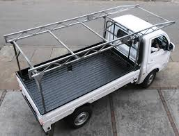 Bakkie Racks   Galvanized Steel   Lifetime Guarantee Cartop Kayak Carriers How To Choose Rei Expert Advice Offgrid Extension Large Knap Kap Steel Truck Cap Model Kkl77b With Ergorack Ladder Rack Kargo Master Heavy Duty Pro Ii Pickup Topper For Bike 5 Steps Cap Mt Pearl Newfouland Labrador Nl Classifieds Camper Shell With Thule Podium Fixed Point Roof By Lid Racks Topperking Providing All Of Vantech M2000 Alinum Systems Discount Ramps Bed Bike Rack Clamps The Rails On Most Pickups Secure