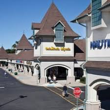 Nike Outlet Nj by Jackson Premium Outlets 36 Photos 57 Reviews Outlet Stores