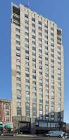 3 Bedroom Apartments Milwaukee Wi by The Wisconsin Tower Rentals Milwaukee Wi Apartments Com