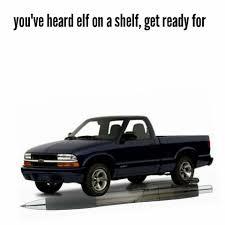 100 Gm Trucks Forum Chevy Blazer Home Facebook