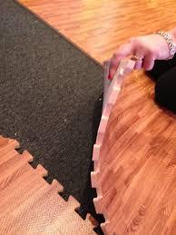best foam mats for workout room foam mats interlocking foam mats