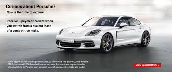 Porsche Of Albuquerque | Luxury Automotive Dealer Serving Rio Rancho, NM Porsche Classic 911 Sale Uk Buy At Auction Used Models 44 Cars Fremont 2008 Cayenne S In Review Village Luxury Toronto Youtube Wikipedia Why You Need To Buy A 924 Now Hagerty Articles 1955 356 A Speedster For Sale Near Topeka Kansas 66614 2016 Boxster Spyder Stock P152426 Vienna Va Batavia Il Trucks Barnaba Auto Sport 944 S2 Convertibles Houston Tx 77011 Bmw Mercedesbenz And Dealer Okemos Mi New Porsches Nextgen Will Hit Us Mid2018