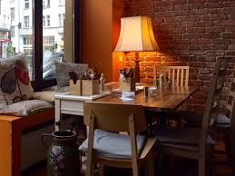 cafe wohnraum köln nippes schlemmeninkoeln restaurants