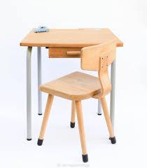 bureau enfant vintage ensemble bureau et chaise vintage ées 50 les happyvintage