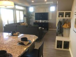 Oakwood Homes Denver Floor Plans by Affordable New Homes At The Meadows In Castle Rock By Oakwood Homes