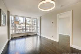 100 Yaletown Lofts For Sale 505 1088 RICHARDS STREET In Vancouver Condo For