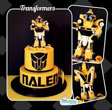 Bumblebee Transformer Pumpkin Stencil by 69 Best Transformers Cakes Images On Pinterest Transformer Cake