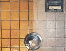 residential uses for spot x