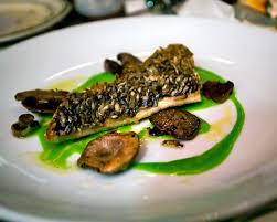 cuisine uip alinea an epic dinner at roberta s smith ratliff