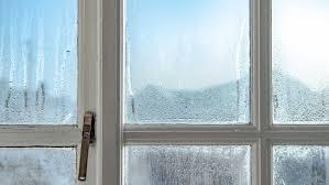 richtig lüften im winter tipps für bad küche schlafzimmer