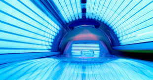 Final Destination Tanning Bed by Neither Obamacare Nor Its Replacement Will Be Paid For By