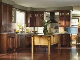 Singer Kitchens Kitchen Remodeling