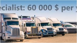 Best Of Truck Driving Salary – Mini Truck Japan Owner Operatorness Plan Sample Trucking Startup Pdf Operator Long Haul Salary Highest Paying Truck Driving Jobs Driver Shortages Could Threaten Supply Chains Crains Top 10 Reasons To Become A Trucker Drive Mw Landstar Trucking Pay Idevalistco How Much Does Oversize Driver In Canada 2017 Youtube Salaries And Pay For Fedex Drivers Shortage The Industry Baku Will Walmart Settlement Change For All Truckers End Much Money Do Actually Make
