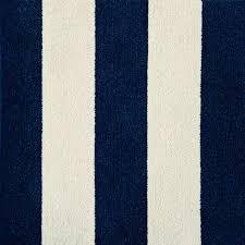 Modern Carpet Floor Texture