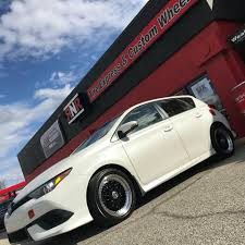 Rent-N-Roll Western, PA - Automotive Repair Shop - Monroeville ... 080515 Auto Cnection Magazine By Issuu Craigslist Sfbay Cars 2018 2019 New Car Reviews Language Kompis Dump Trucks For Sale Classics For Sale Near Pittsburgh Pennsylvania On Autotrader Mcallen Tx Dating Magictasteru Cash Pa Sell Your Junk The Clunker Junker Lawn Care Services Professional Maintenance Lang Motors Used Meadville Papreowned Autos Celebrity Drive Glen Plake Of Historys Truck Night In America Rentnroll Western Automotive Repair Shop Monroeville