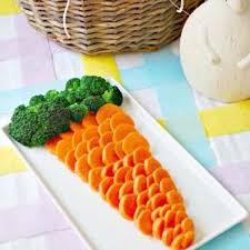 Easter Crafts For Kids 18