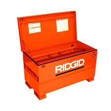 IGNORE: OVER** Home Depot: RIGID 48