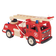 FIRE ENGINE | PINTOY Fire Truck E3024 Hape Toys Toy Lights Sound Ladder Hose Electric Brigade Stock Photo Image Of Safety Department 3008322 Gigantic American Plastic Fast Lane Light And Engine R Us Australia Cooper Wvol With Stunning 3d And Sirens Amazoncom State 14 Rush Rescue Police Hook Green Pottery Barn Kids Power Dept Childrens Friction For Ready Brio Toddler Vehicle Set Educational Alex Jr Busy Alexbrandscom 9 Fantastic Trucks Junior Firefighters Flaming Fun