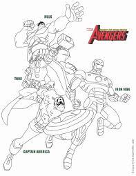 Coloriage Avengers Infinity Pidorasiebanie
