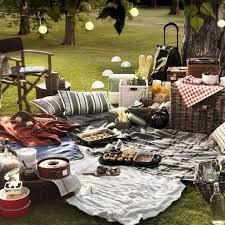 33 Best Outdoor Summer Party Decoration Ideas 33 Exterior Design