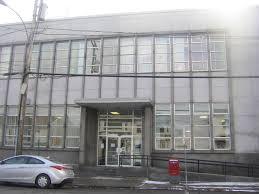 bureau de poste sorel bureau de poste répertoire du patrimoine culturel du québec