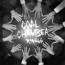 Coal Chamber - 'Rivals' Review | SonicAbuse Arr Locomotive 557 Engine Restoration Company Progress Report Coal Chamber Ghost Cult Magazine Part 2 Vintage Truck 1920s Stock Photos Images China 3 Axle 60t Heavy Duty Side Tipperdump Semi Trailer For 37 Best Big Images On Pinterest Equipment Tools And Diesel Chamber Rock 469 Big Trucks Rivals No More Filter Combhstamerican Head Charge Live At Youtube The Mosthated Thing In Texas Is Not What Youd Think San Antonio