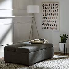 Best Living Room Furniture | POPSUGAR Home Buy Accent Bed Harvey Norman Au Shop Porter Designs Zsa Faux Llama Fur Metal Chair 34 Baskets Of Design Style Design Blog By Hom Fniture Mariposa Mid Century Velvet Christopher Knight Headboard At Ikea Give Your Bedroom More Storages And Stylish 33 Home Decor Trends To Try In 2018 Best Living Room Popsugar Amazoncom Dhp Emily With Splitback Chrome Legs Yellow Door Interior Navy Grey Master Color