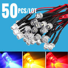 buy 5mm led bulb and get free shipping on aliexpress
