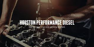 Houston Performance Diesel Service, Powerstroke Engine Repair ... Buy Here Pay Used Cars Houston Tx 77061 Jd Byrider Why We Keep Your Fleet Moving Fleetworks Of Texas Jireh Auto Repair Shop Facebook Air Cditioner Heating Refrigeration Service Ferguson Truck Center Am Pm Services Heavy Duty San Antonio Tx Best Image Kusaboshicom Chevrolet Near Me Autonation Mobile Mechanic Quality Trucks Spring Klein Transmission