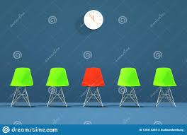 Row Of Chairs With One Odd One Out. Job Opportunity ... Why You Need Vitras New Architectapproved Office Chair Black 247 High Back500lb Go2078leagg Bizchaircom No Problem Meet Me At Starbucks Job Position Stock Photos Images Alamy Flip Seating That Reimagines The Airport Terminal Core77 You Should Invest In Quality Fniture Phat Wning White Modern Vanity Dresser Beautiful Want To Work Abroad Check Out These Companies The Muse Rponsibilities Of Cporate Board Officers Empty Chairs Vacant Concept Minimlistic Bored Attractive Man Image Photo Free Trial Bigstock