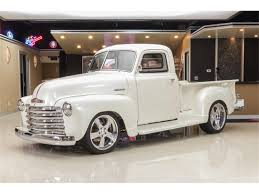 1949 GMC Pickup Pro-Touring For Sale | ClassicCars.com | CC-948284 1970 Chevrolet C10 Protouring Classic Car Studio 1951 3100 Truck Valenti Classics Pro Touring Dodge 2019 20 Top Upcoming Cars 1952 Chevy 5 Window Custom Truck Rat Rod Pro Touring Effin Confused 427powered 1956 Ford F100 Pickup James Ottos For Petes Sake 1966 Chevy 69 427 Sohc Build Page 30 1954 Used Resto Mod At Choice Auto Brokers Bangshiftcom Gallery Socal Challenge Action Photos 2017 Crusade Youtube