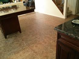armstrong tile floor cleaner choice image home flooring design