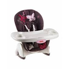 Graco Harmony High Chair Recall by 100 Graco High Chair Blossom 8 Best High Chairs For Baby
