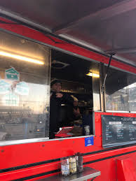 CHOWagons/Philadelphia Food Trucks A Twitter Ranch Road Taco Shop Pladelphia Food Trucks Roaming Hunger Penn Apptit Street And Crazy Competion At Why Youre Seeing More Hal Trucks On Philly Streets On Foodie 14th Magazine Chi Phi Truck Bazaar In Central Florida Future A Promoting Healthy Eats Nbc 10 Lunchbox Cart Cnection Inc 3 Built By Pbandu Bad Mother Shuckers Pennsylvania Facebook Truck Explosions Raise Concerns About Safety Rules Pittsburgh
