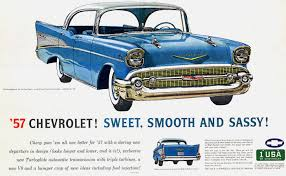 Hagerty's 10 Most Insured Vehicles - Hagerty Vehicle Ratings ... Secdgeneration C10 Truck Values Are On The Rise Drive How Do You Protect Your Vintage Car Hess Toys Values And Descriptions Classic Pickup Buyers Guide 10 Classic Cars To Buy Right Now Vintage Chevy Pickups Gaing In Popularity And Value Autos Trucks Boats Appraisal Inspection Loans Total Loss Buddy L Toys Idenfication Information 1920s 1930s 1940s Suvs Are Booming In The Market Thanks Ford Super Camper Specials Rare Unusual Still Cheap