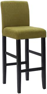 European Wood Fabric Bar Stool Bar Creative High Chair Retro ... Barstoolri Bar Stool With Backrest Solid Wood Frame Ftstool Ding Chair High Stools Yellow Pp Seat Kitchen Folding Step Simple Special Home Goods Square Base Blackpaddedfdinghighchairbreakfastkitchenbarstool Counter Swivel Backless Round Tables 2x Wooden Cafe Padded Gas Lift Black Baby Stepup Helper Espresso Washing Room Buy For Kids Hairkitchen Chairwooden Product H4home Rustic 2 Pcs Acacia Chairs H4home Fnitures Design Redation And Lifting Height Fashion Metal Front Evolu High Chair Pu Leather Gaslift