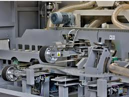 martin extraordinary woodworking machines for professionals