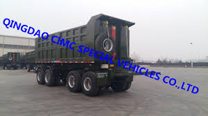 China Cimc Stock 30ton Full Trailer With Good Quality Truck Chassis ... Hot Sale Shacman Tipper Trucks High Quality Heavy Duty Dump 100 Hdq Wallpapers Desktop 4k Hd Pictures Grain Bodies Truck Repair Inc Cstruction Royalty Free Cliparts Vectors Body Home Facebook Ge Capital Sells Division Companies Quality Vacuum Road Sweeper Truck Pinterest Sales Ford Box Van Truck For Sale 1354 Company 2013 Volvo Vnl 670 Stock2127 Mightyrecruiter Quick Apply