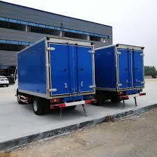 100 Seedling Truck China Livestock China Livestock Manufacturers